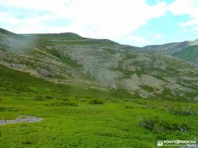 El Ocejón-Reserva Nacional Sonsaz;foro trekking recorrido rio tajo sierra de guadarrama madrid duqu
